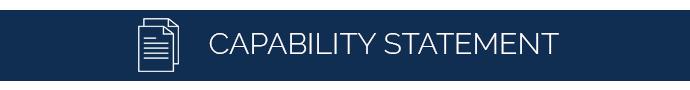 btn-capability